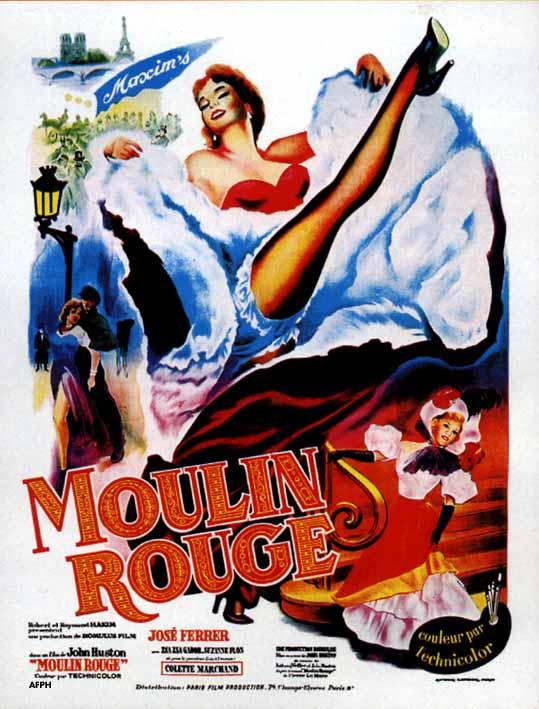 Moulin_Rouge-375095519-large