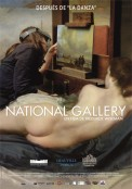 Documental-National-Gallery-torrent-descargar-gratis-torrent-755x1079