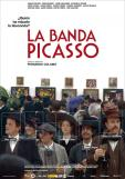 La_banda_Picasso-395422415-large